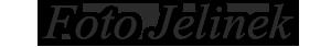 Logo_klein-1