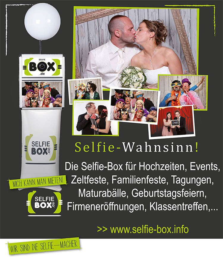 Selfie-box4